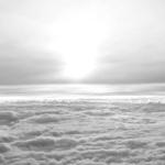 nubes web